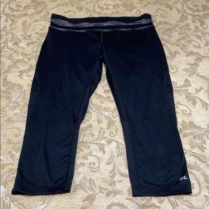LUKKA Athletic Pants Large